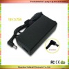 16V 3.75A Adapter For Fujitsu Lifebook Laptop