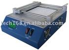 Preheating oven, BGA rework station,infrared rework station