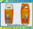 professional sale middle housing for N3510 cell phone parts