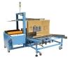 open-box machine