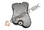 Sinotruk Spare Part EuroII Cylinder Head Cover
