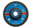 PVA sponge wheel