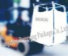 90*90*120 bulk bag