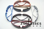 Wholesale 2012 newest protective eyewear Sports sunglasses / china sunglasses factory