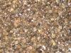 China buckwheat hulls