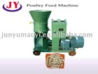 China top brand full-automatic poultry feed machine