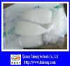 Frozen Pure White Squid Tube u5 u7 u10
