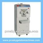 VITC 20 40 gelato hard ice cream combined machine