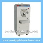 VITC 20 40 gelato hard ice cream combined machine