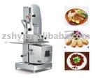 Bone Sawing Machine(food processing machine)