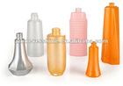Glass scent bottle ,perfume bottle