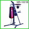 Indoor Multifunctional Boxing Gym Equipment