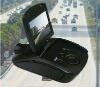 Vehicle Recorder R3B