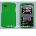 case for samsung galaxy ace s5830