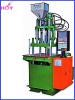 demag injection moulding machines