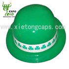Plastic Hat (JRD001)