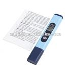 Portable Digital TDS Meter for PH Test