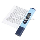 Portable Digital TDS Meter for PH Test