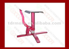 Dirt bike/motorcycle tools 40cm Fly motor stand