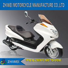 250cc water cooled motorcycles / water cooling motorcycles(ZW250T-45)