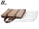 men leather briefcase
