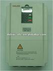 DELIXI CDI-9200 power 5.5kw frequency inverter