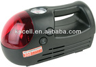 AS-012 Mini Air Compressor as Car Tire Inflator/car air compressor