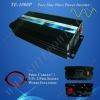 1KW 1000w DC to AC Inverter