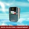 SC610 Vector Frequency Transformer