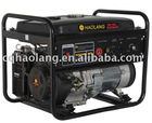 strong power Welding machinery