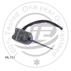 (HL101) Turn Signal Switch
