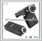 Popular Mini 1080p Full HD DVR Car Safety Box