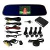 ultrasonic sensor rearview camera EP-PS004