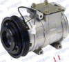A/C Compressor For 1992-1994 Acura Vigor