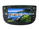 special car dvd with gps for LIFAN X60