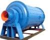 High Capacity Energy Saving Mine Ball mill machinery