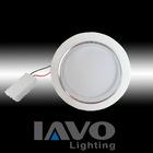 5W LED Down Light