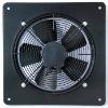 Axial fan 6E350S