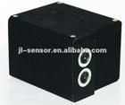 ZDB auto sensor (CE,ISO9001)