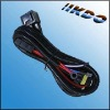 hid car wire