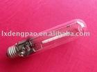 150W high pressure sodium lamp(internal ignitor)