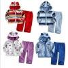 2013 Fashion Kids coat