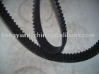 Timing belt for Opel