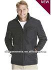 2012latest fashion(ln221-CM)Padded Jacket