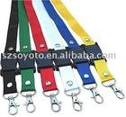 colorful usb flash drive SYT-F025