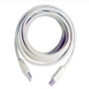 USB cable VK30592