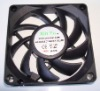 medical equipment cooling fan 7015