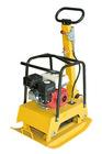 Honda gasoline engine Bidirectional Compactor