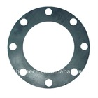 Flange Rubber Seal