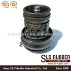 Auto Rubber Part OE:LIHO.199.609G